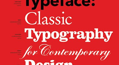 typeface-book-front